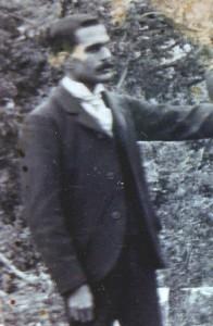 Francisco Peraza Pérez-2