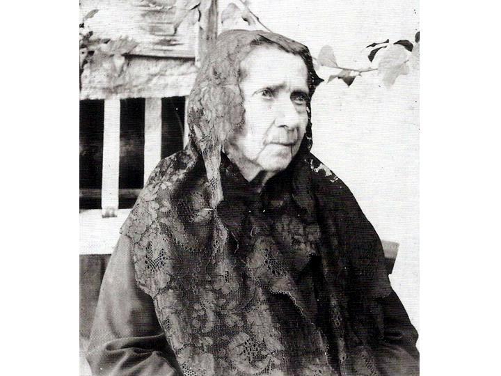 Pilar Bethencourt Medina