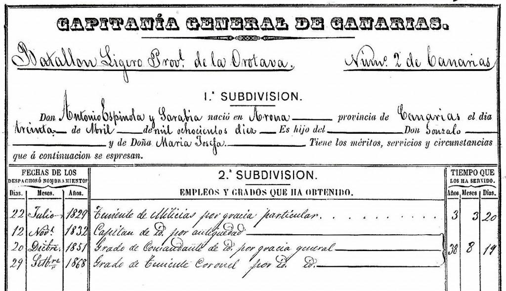 Antonio Espínola Sarabia-hoja-2