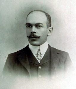 Irencio Hernández Perdomo-2