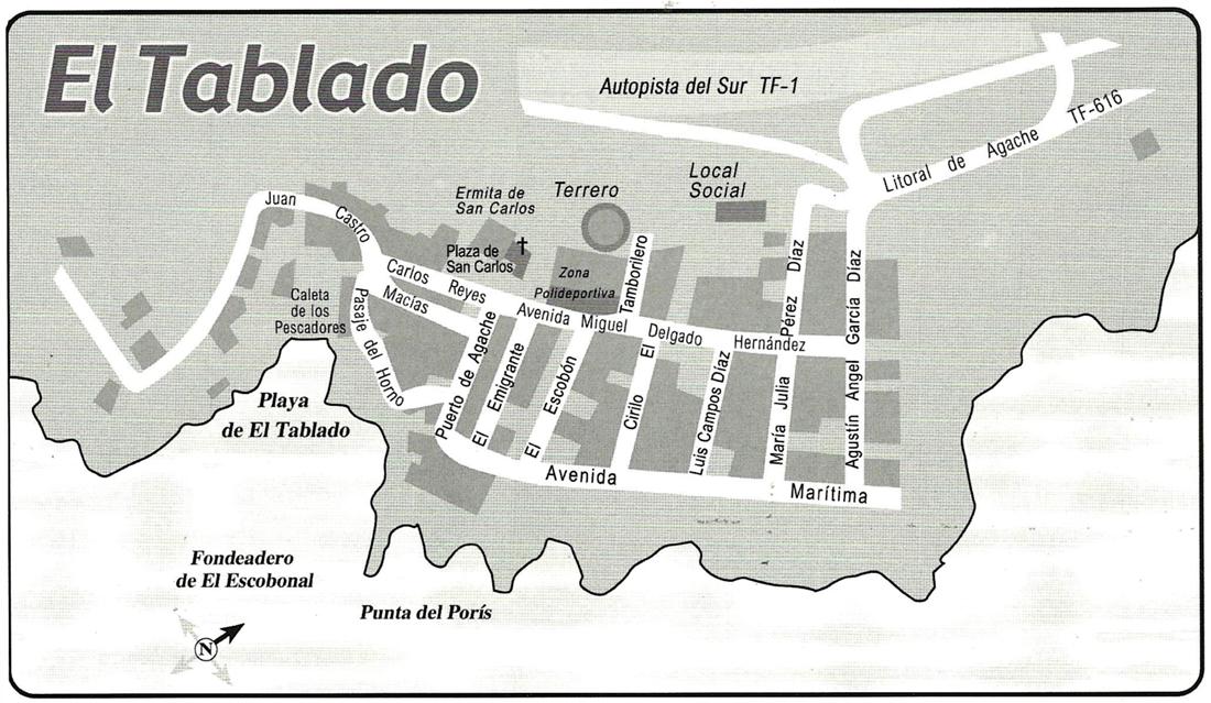 Plano-calles-Tablado-2