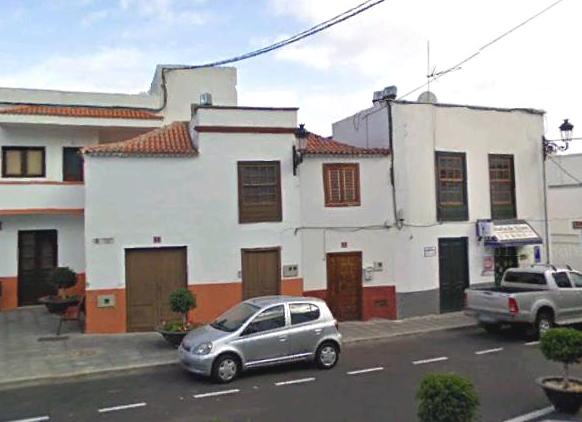 Santiago Fariña-casa natal-google-3