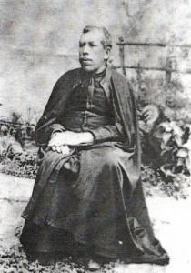 Basilio Delgado Rodríguez