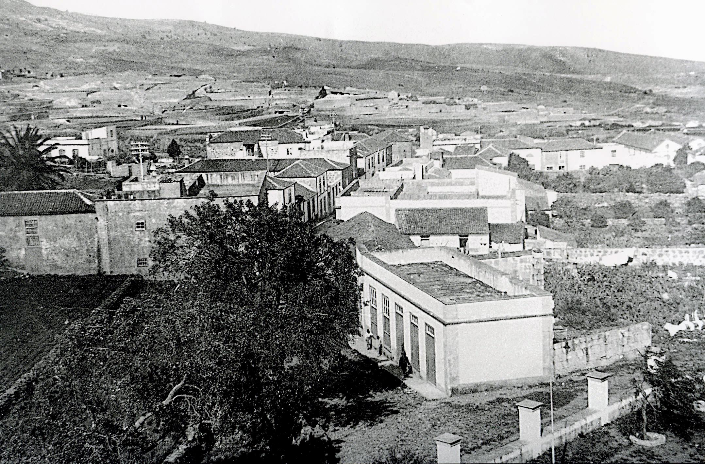 Granadilla-1930