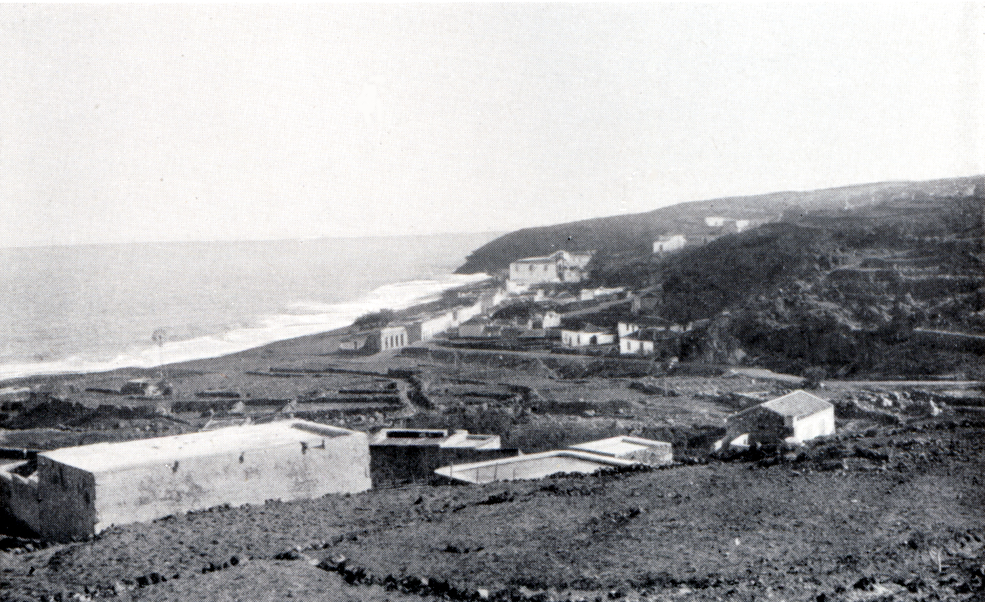 25-Candelaria-Convento-Bannerman (1922)