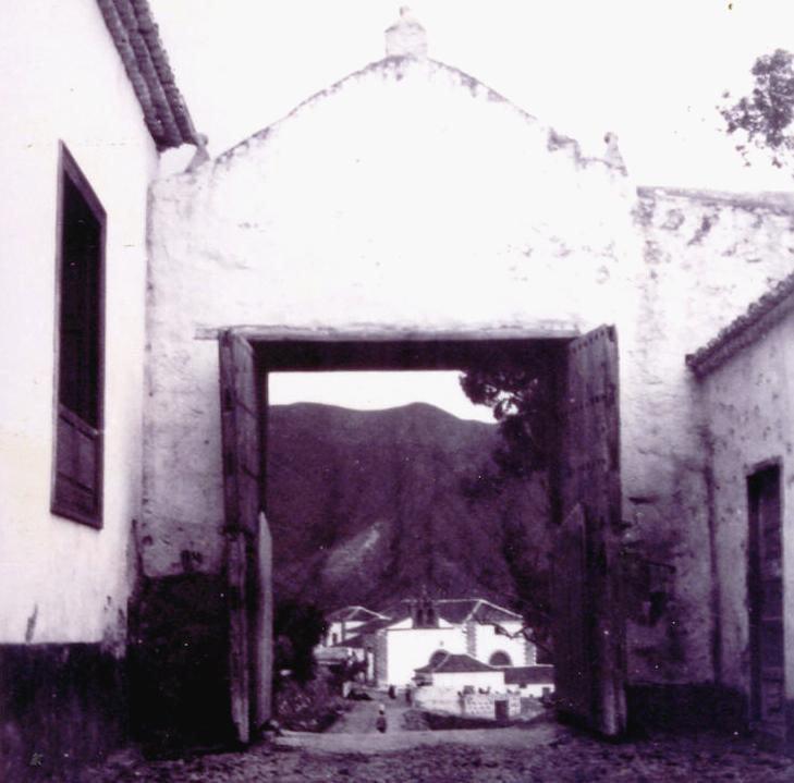 Adeje-Casa Fuerte-2B