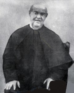 Eduardo Fausto de Mesa