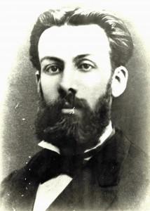 Genaro Esquivel Rodríguez