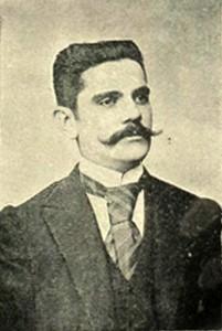 Luis Pío Herrera-1 copia