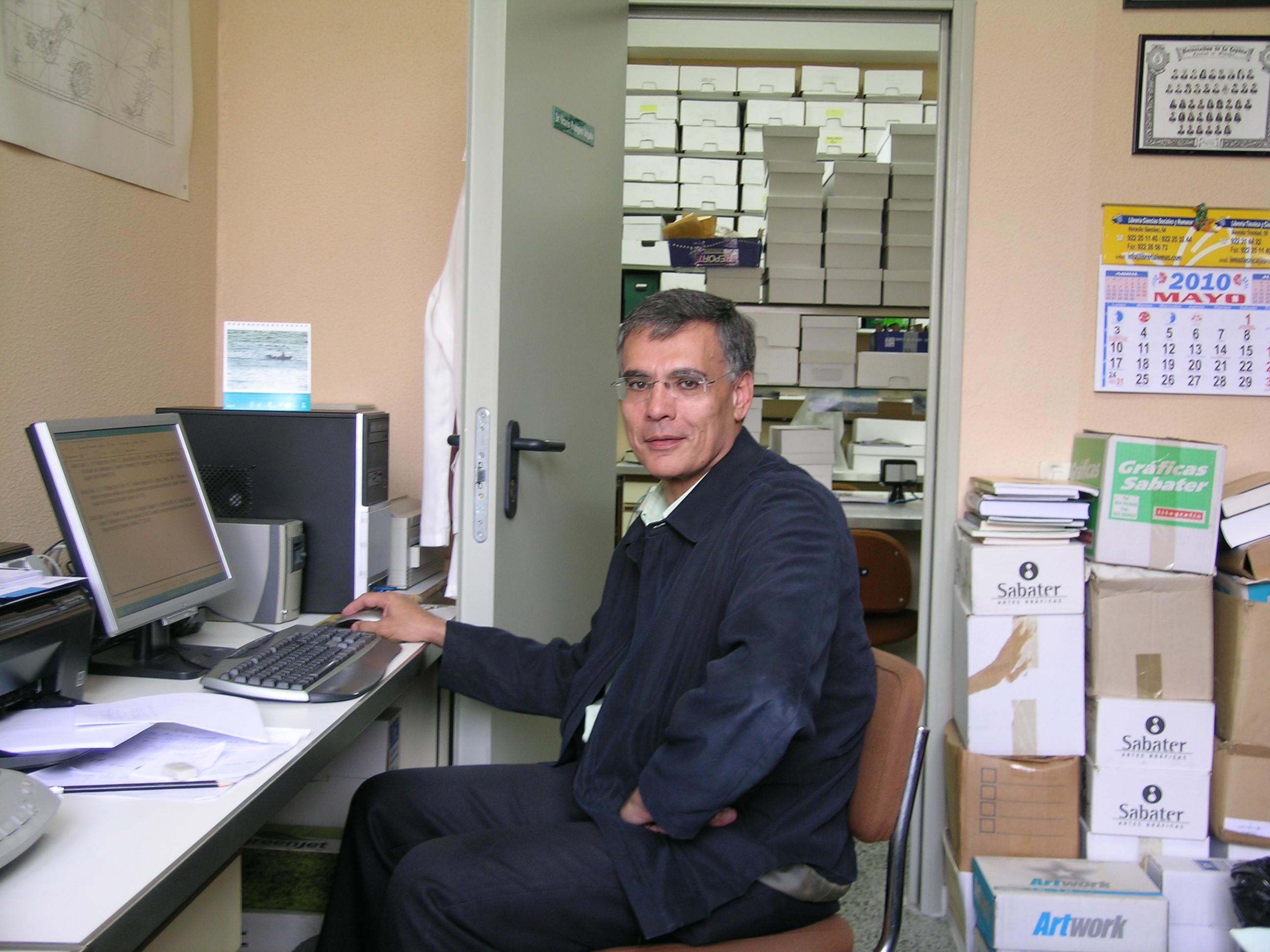 Octavio_mayo-2010