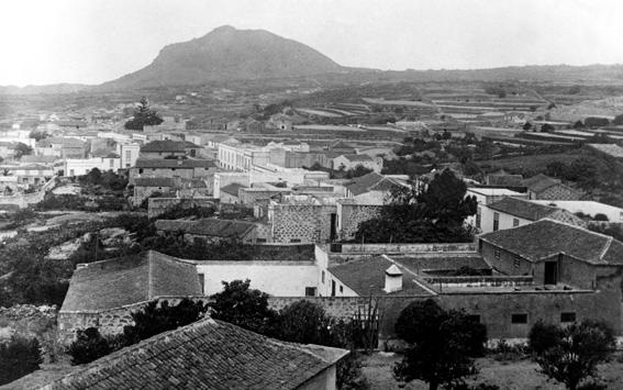 San-Miguel-antigua-internet