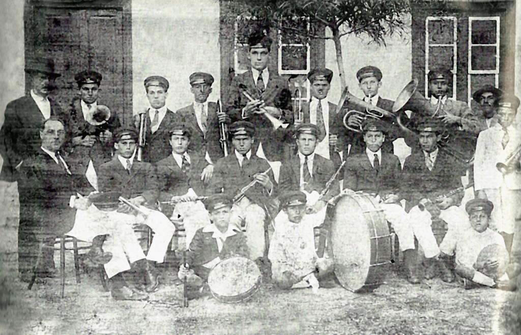 Banda de Adeje-1