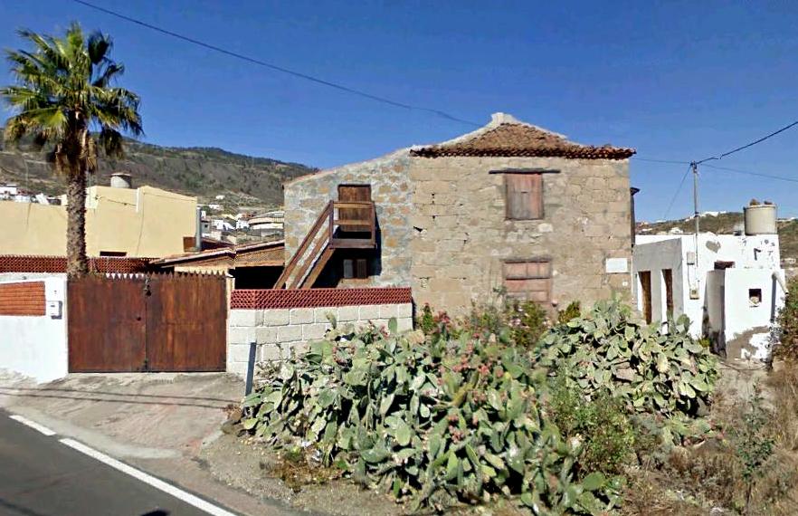 Casa Cura-2-google