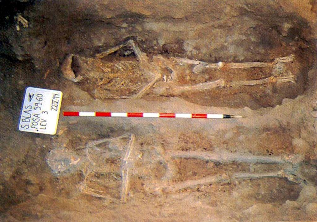 Esqueletos San Blas-3