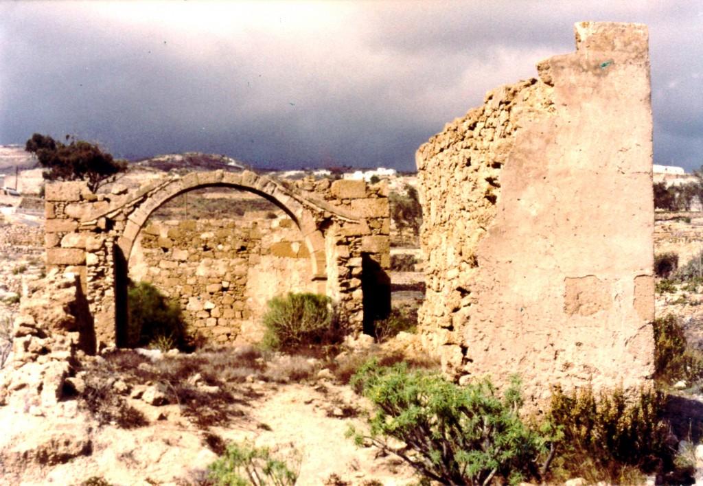 Fasnia-Ruinas-1