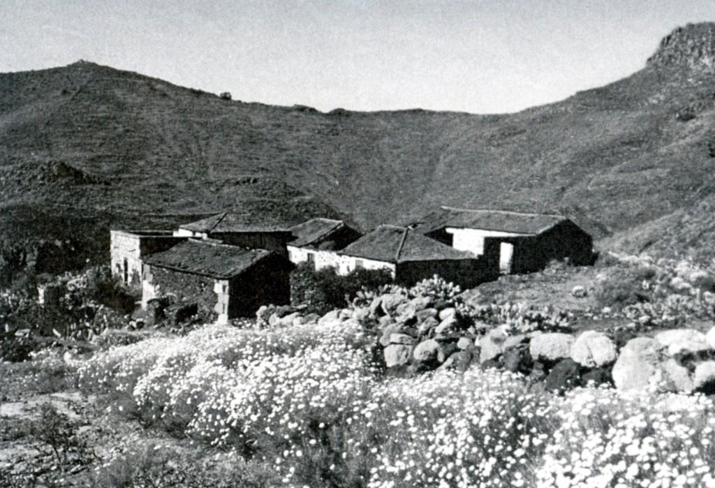 San Miguel-La Hoya-2