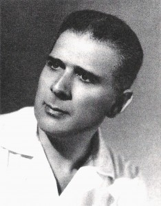 Antonio Santana Díaz-2