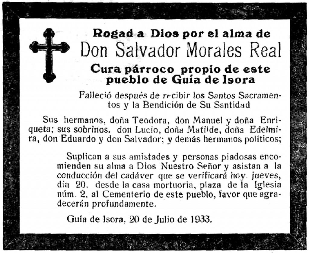 Salvador Morales Real-1933-esquela-20.7-p7 copia