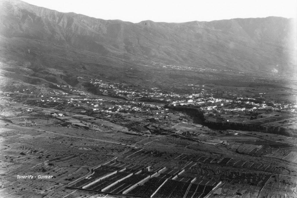 Valle de Güímar-3