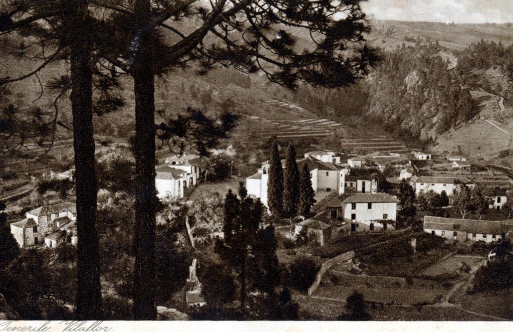 Vilaflor-b