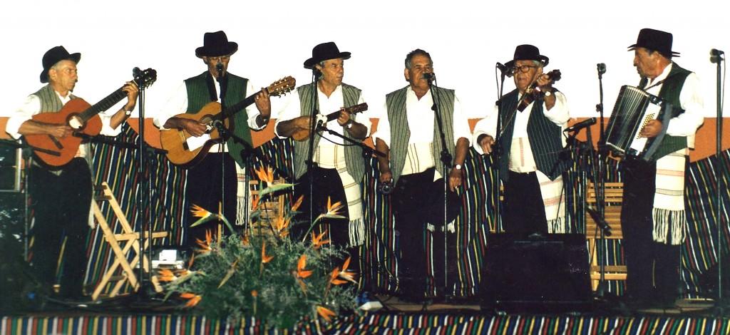 13.2002.Agosto.La Hoya-2