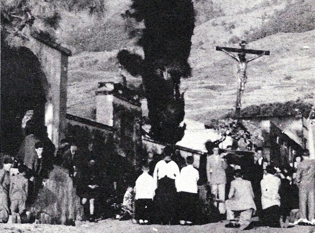 Arafo-cementerio-Cristo-2