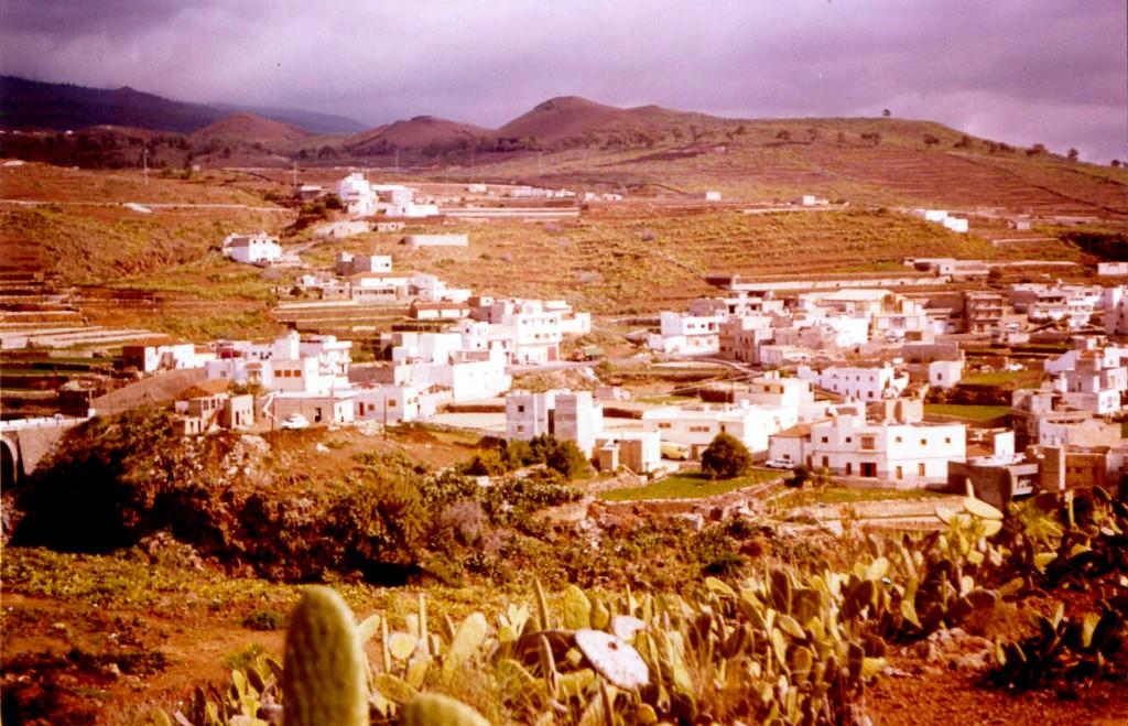 Charco del Pino-2