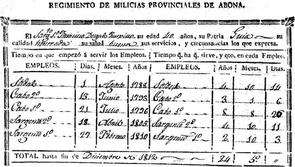 Francisco Delgado Trujillo-hoja-2