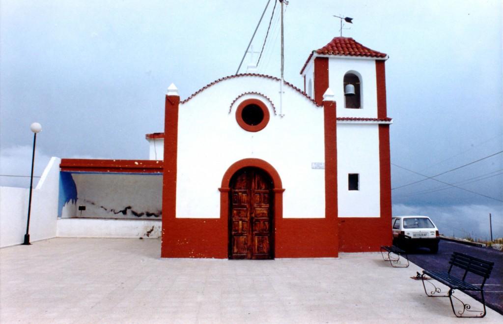 La Medida-Ermita antigua-2