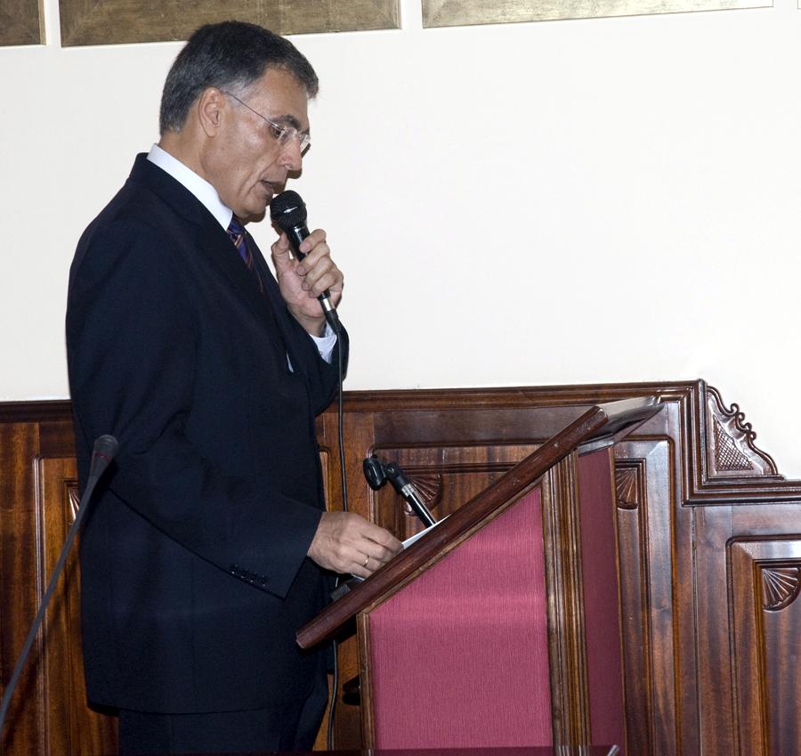 Octavio-Ayuntamiento-Honores-2010