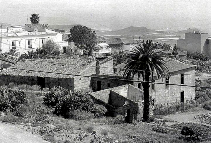 San Miguel-casa capitán-bn