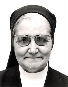 Sor Bernarda Hernández-2