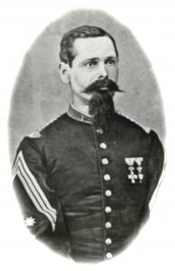 José Pomar Rodríguez