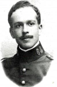 Antonio Reyes González