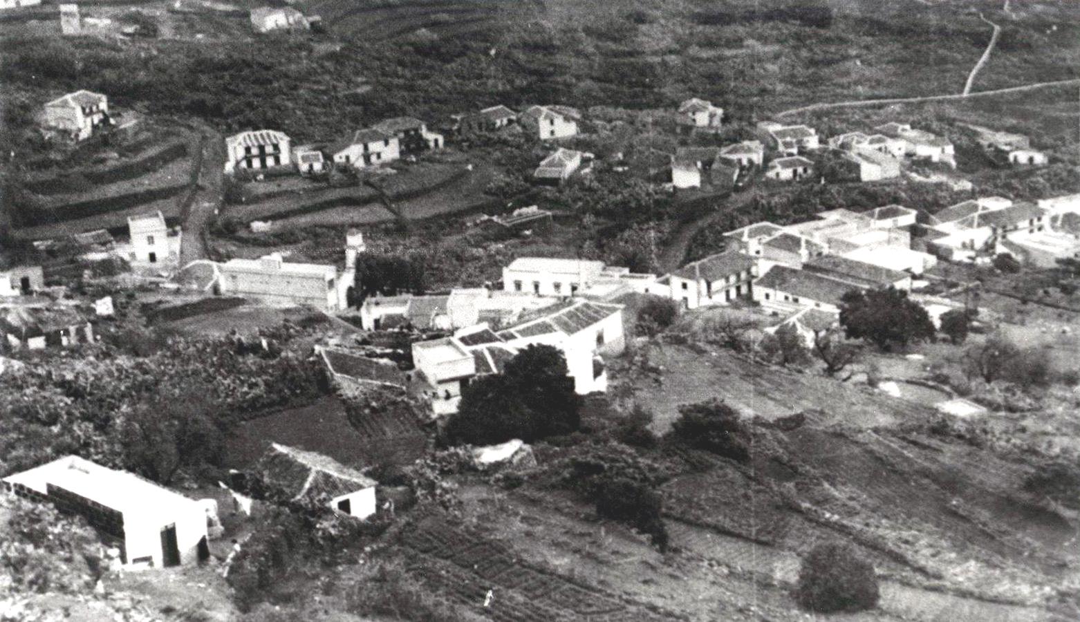 Barranco Hondo-1962-2