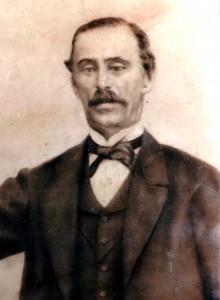 Francisco Peraza Mejías-2