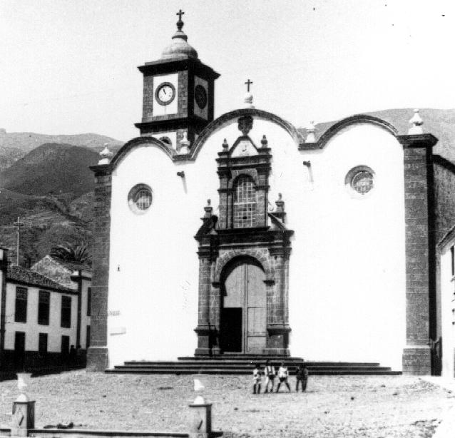 Iglesia de San Pedro-2