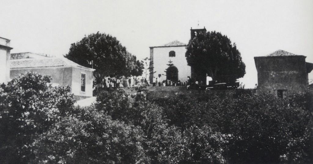 San_Miguel_04-antigua
