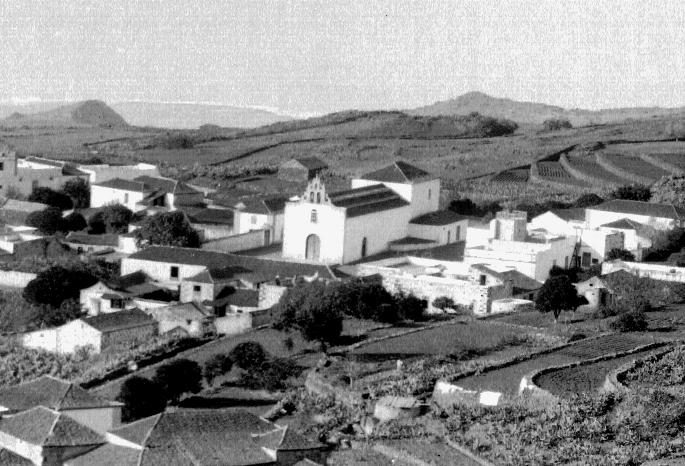 Arona-iglesia-2