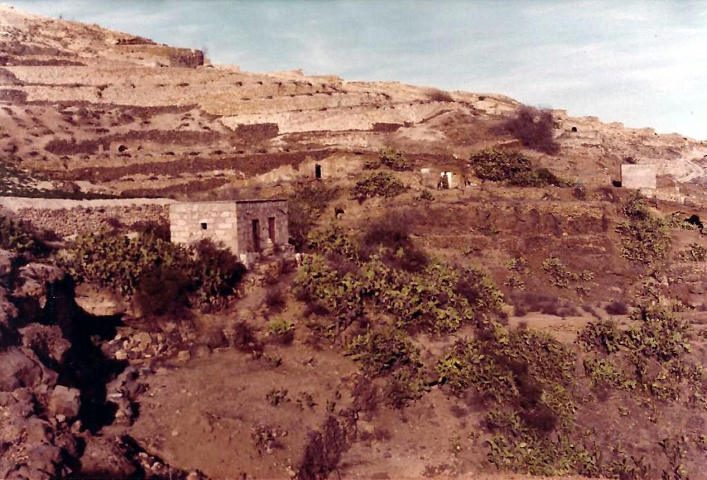 Cueva del Negro