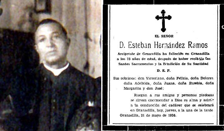Esteban Hernández Ramos-3