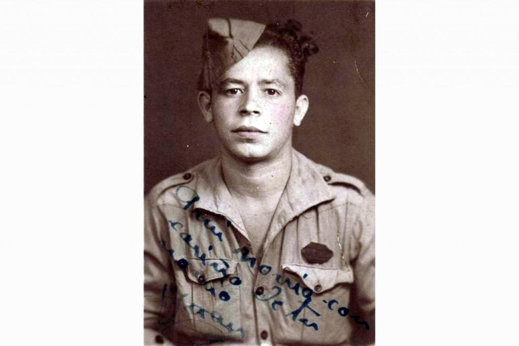 Juan González Sabina