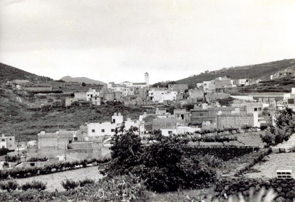 Charco del Pino-1