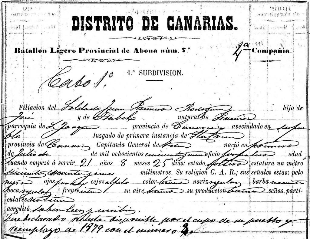 Juan Fumero Rodríguez-hoja servicios-2