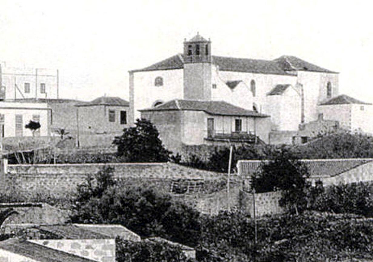 San Miguel-5B