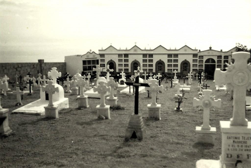 Cementerio Fasnia-5