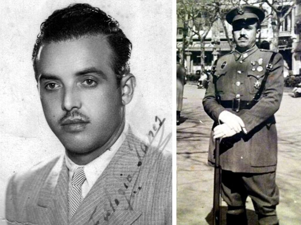 Eulogio Yanes García
