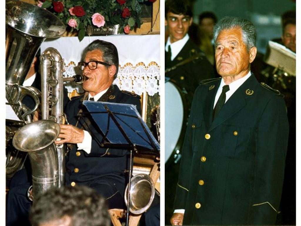 José Albertos Batista