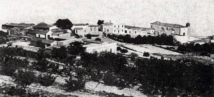 San Miguel-4