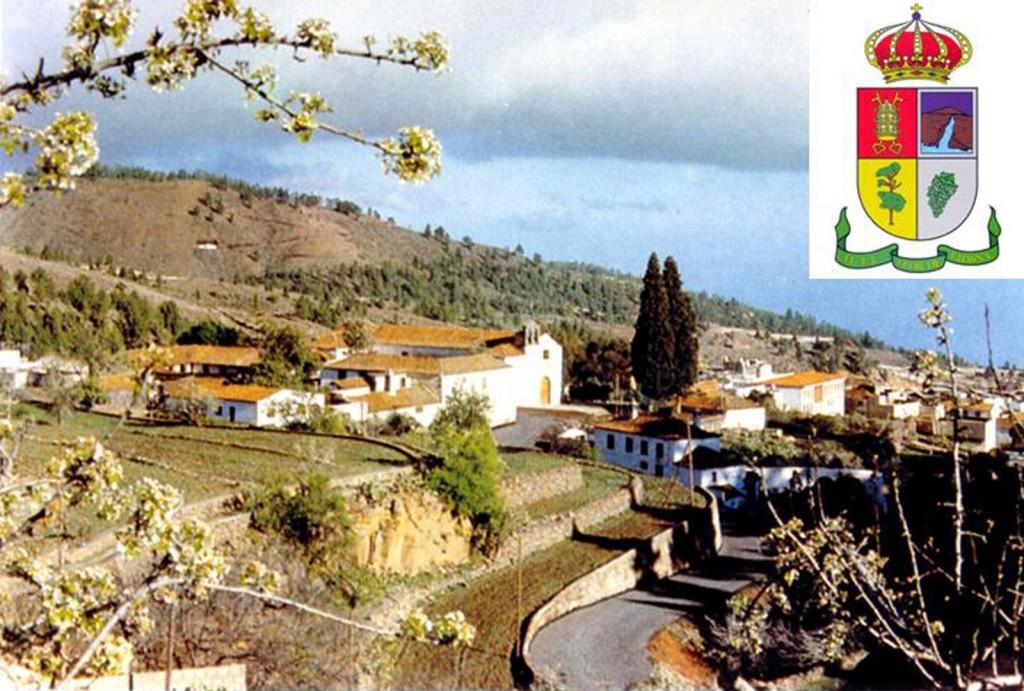 Vilaflor-escudo-alcaldes